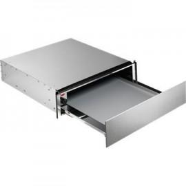 Módulo de Calentamiento Encastrable AEG KDE911422M INOX