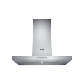 Campana Decorativa Pared SIEMENS LC77BC532