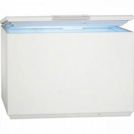 Arcón Congelador Horizontal AEG AHB82621LW A++ BLANCO