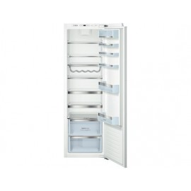 Frigorifico Cooler 1 Puerta Integrable BOSCH KIR81AF30