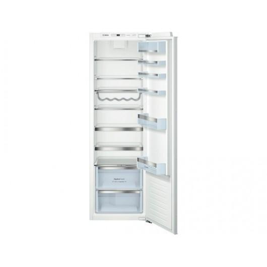 Integrable Cooler BOSCH KIR81AF30