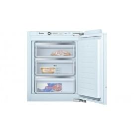 Congelador Integrable 1 puerta BALAY 3GI1047S