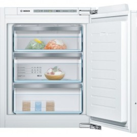 Congelador Integrable BOSCH GIV11AF30