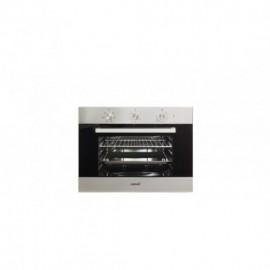 Horno Compacto CATA 07003305 ME 4006 X