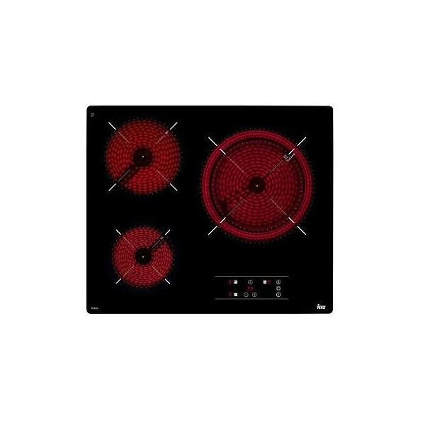 Vitro teka tb 6315 - Placas vitroceramicas teka ...