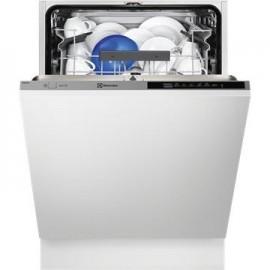 Lavavajillas Integrable ELECTROLUX ESL5350LO A+++ BLANCO
