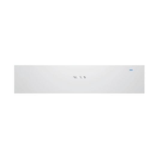 Módulo de Calentamiento SIEMENS BI630CNW1 CRISTAL BLANCO