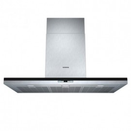 Campana Decorativa Pared SIEMENS LC98BE542