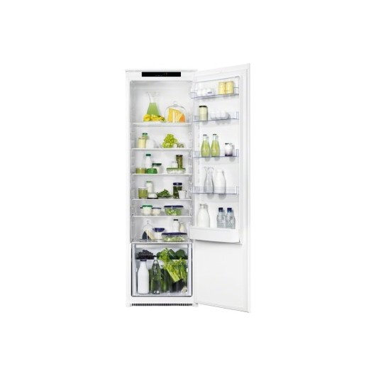 Nevera Integrable ZANUSSI ZBA32060SA