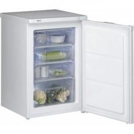 Congelador Bajo encimera WHIRLPOOL AFB601AP