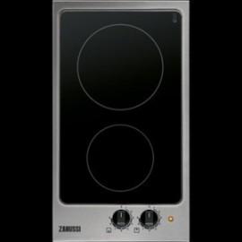 Placa Induccion Modular ZANUSSI ZEI3921IBA