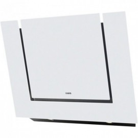 Campana Vertical Pared AEG X68163WV10