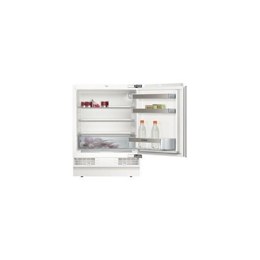 Frigorifico 1 puerta integrable SIEMENS KU15RA65