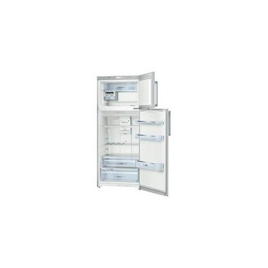 Frigorífico 2 puertas Libre Instalación BOSCH KDN42VI20 ACERO INOX