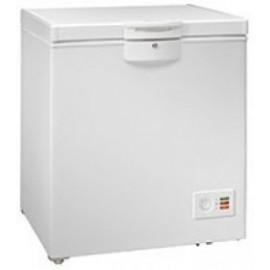 Arcón Congelador SMEG CO142 BLANCO