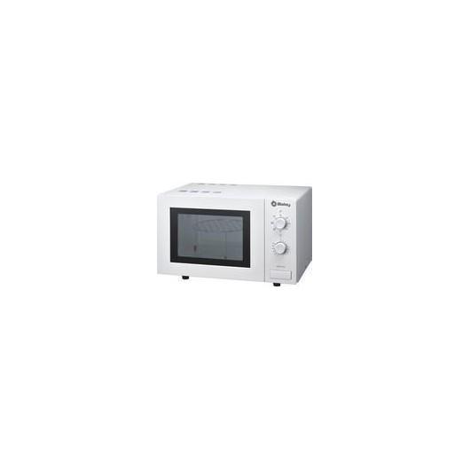 Microondas Blanco BALAY 3WGB2018