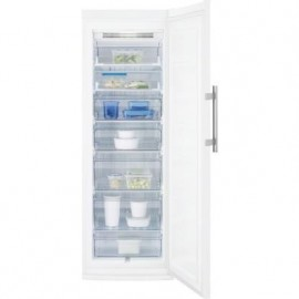 Congelador Vertical ELECTROLUX EUF2744AOW