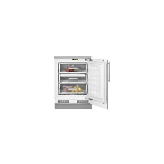 Congelador Integrable TEKA 40694000 TGI2 120 D