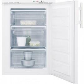Congelador Vertical ELECTROLUX EUT1105AW2 BLANCO