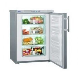 Congelador LIEBHERR GPesf1476