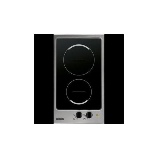Vitro Modular ZANUSSI ZES3921IBA