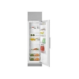 Frigo 1p Integrable TEKA 40693310 TKI2 300
