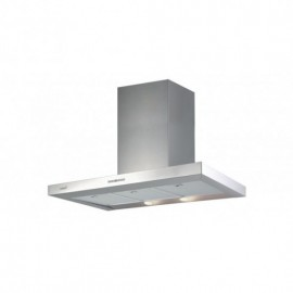 Campana Decorativa CATA 02029305 LEGEND X 900 INOX