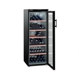 Vinoteca LIEBHERR WKb4212