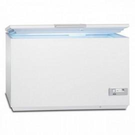 Arcón Congelador Horizontal AEG AHB54011LW A+ BLANCO