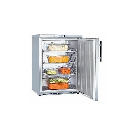 Cooler Semi-Industrial LIEBHERR FKUv1660