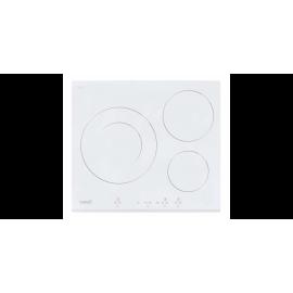 Placa Inducción Blanca CATA 08073107 IB 6030 WH
