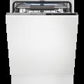 Lavavajillas Integrable ELECTROLUX ESL8350RO