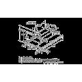 Campana Telescópica Extraplana BALAY 3BT849X