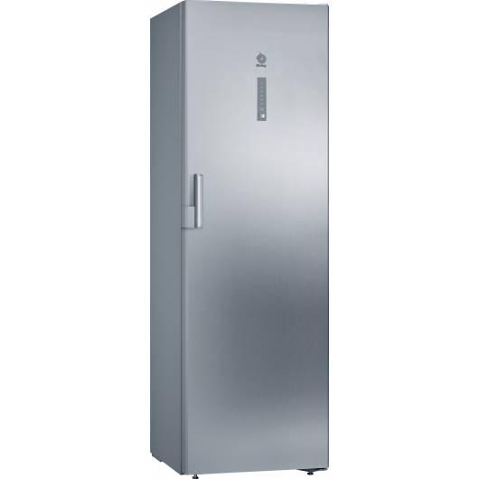 Congelador Inox BALAY 3GFB643XE
