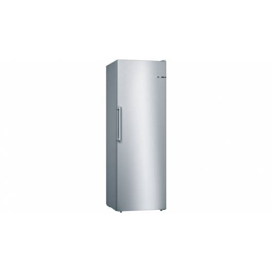 Congelador Acero Mate BOSCH GSN33VL3P