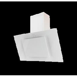 Campana Vertical MEPAMSA LUNA 90 Blanca
