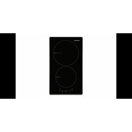 Placa Inducción NODOR 4028 I 2030 BK