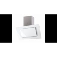 Campana Vertical CATA TITAN 900 Blanca medidas