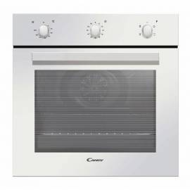 Horno CANDY FCP 502 W 33701655