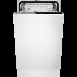 Lavavajillas Integrable ELECTROLUX ESL4510LO 45 cm