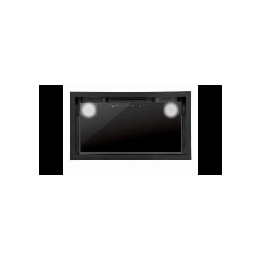 Grupo Filtrante CATA 02131208 GC DUAL A 75 BK