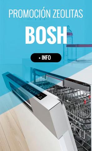 Promoción Bosh