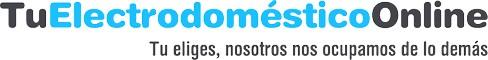Tu Electrodoméstico Online